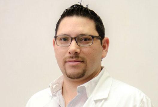 DR. RAFAEL UZCATEGUI