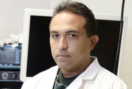 DR. ARGENIS LOERO